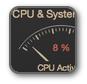 Monitor-Dashboard
